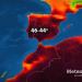 España y Portugal se preparan para afrontar varios días de calor HISTÓRICO ¿Hasta cuándo?